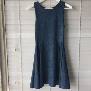 Jella Couture Dress